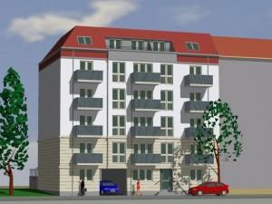 stiftstraße 7