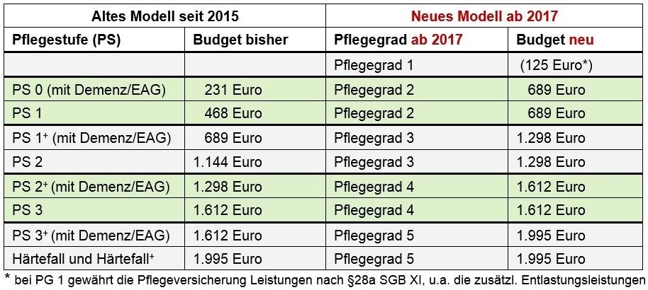 neue-pflegegrade-2017